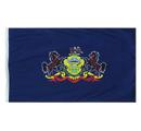 Pennsylvania