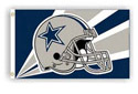 Dallas Cowboys Flag