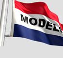 Models Flag