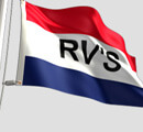 RVS Flag